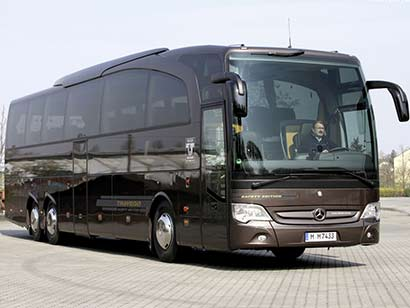 mercedes-benz-bus